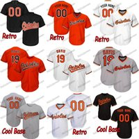 84df716b5 Lady Youth Men 19 Chris Davis Baltimore Jonathan Villar Trey Mancini Dwight  Smith Jr. Cedric Mullins Rio Ruiz Orioles Renato Nunez Jersey