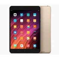 Wholesale lenovo tablet for sale - Group buy Original xiaomi mi pad Tablet PC GB RAM GB ROM IMediaTek MT8176 tablets Quad Core MP laptop Vs Lenovo YOGA Tab Lenovo P8