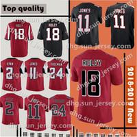 sale retailer ad8f7 bc7ff shopping julio jones jersey for sale 50625 ddec9