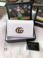 Wholesale skull flower designs resale online - 2019 brand women handbags flower design pu leather lady fashion shoulder Bag Tote Clutch Women Bags