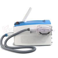 ipl для удаления волос оптовых-5 фильтров Большая мощность 2500 Вт IPL лазерная эпиляция машина быстрая лазерная эпиляция shr сосудистая терапия оборудование для красоты