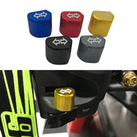 Wholesale motorcycle button switch resale online - Motorcycle ON OFF Switch Horn Electric Button Turn Signal Lamp Light Controller Switch For Yamaha XMAX300 All Years