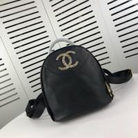moda renkli çanta toptan satış-2019 marka moda çanta renkli elmas hakiki deri sırt çantası kadın çanta çantalar debriyaj tote çanta Yüksek kaliteli çanta ABF-3