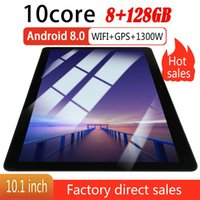 ingrosso compresse 4g wifi-Tablet PC 10.1