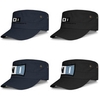 Wholesale animal instrument for sale - Group buy Native Instruments Music Logo navy blue Womens Mens Hat Cap Cricket Summer Travel Hats