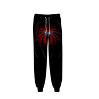 Wholesale high quality cosplay resale online - man cosplay men Hip Hop Pants Trousers Kpop Fashion Casual High Quality New Casual Warm Pants Slim