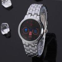relógios urso venda por atacado-marca de moda designer de Little Bear relógio mens relógios mulheres relógios de luxo de aço inoxidável dom relógio de pulso 38 milímetros montre homme reloj hombre