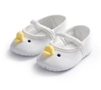 ingrosso principessa di scarpe floreali-Scarpe da ragazza floreali Scarpe da principessa singoli per ragazza Bambini bambini moda casual PU Sneakers con fiori
