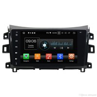 Wholesale 4gb drives for sale - Group buy 4GB RAM GB ROM Android Octa Core din quot Car DVD GPS for Nissan Navara Left hand drive Units RDS Radio Bluetooth G WIFI USB