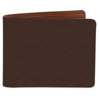 blumen l großhandel-Designer Brieftasche L Blume Mann Brieftaschen Geldbörse Tasche hochwertige PU Leder kurze Stil Designer Geldbörsen Tasche Brieftaschen mit Box