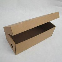 Wholesale print kits resale online - US Dollars Extra for customes who by shoes from need a shoes box