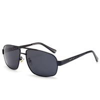 солнцезащитные очки лягушки оптовых-Colorful Caveolae Men Brand Sunglasses Reflective Colorful Male Sun Glasses Fashion Frog  Glasses Man