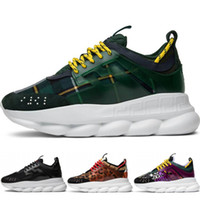 Sneakers Designer 2019 On Buy Cheap Wholesale RFx5a8qw