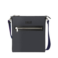 Wholesale shoulder bags men resale online - Messenger Bag Men Handbags Crossbody Bag Crossbody Bag Purses Bags Leather Clutch Backpack Wallet Fashion Fannypack
