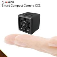 Wholesale pentax waterproof camera online - JAKCOM CC2 Compact Camera Hot Sale in Sports Action Video Cameras as camera rig txed bike pentax