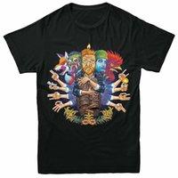 figuras adultas al por mayor-Country Squire camiseta, Robusto-Full Album Por Tyler Childers adulto Camiseta de los niños Camiseta Top