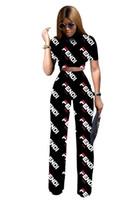 sıyrılmış üstler kadınlar toptan satış-Kadınlar Casual Spor Suit Eşofman Elimden Kıyafet Mahsul tops + Pantolon 2 Adet Set Eşofman