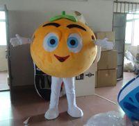 disfraz de mascota de verduras al por mayor-Disfraces de la mascota de tomate Animados verduras temáticos Cospaly de la historieta de la mascota del carácter del traje del partido de Halloween Carnaval