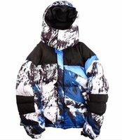 más el modelo de tamaño caliente al por mayor-¡Caliente! Europa y los Estados Unidos deportes al aire libre snow mountain chaqueta con capucha modelos de pareja más tamaño más chaqueta de terciopelo
