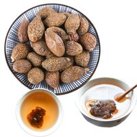 Wholesale grade seed for sale - Group buy Chinese Specialty Herbal Tea Seed of Sterculia Fruit Tea New Scented Tea Health Care Top Grade Healthy Green Food In Bulk