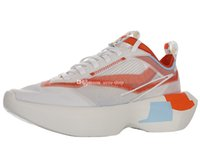 Wholesale girls basketball boots for sale - Group buy 2020 Vista Lite Running Shoes for Women Sports Shoe Womens Sneakers Women s Sneaker Mens Trainers Men s Sport Chaussures Jogging Trainer