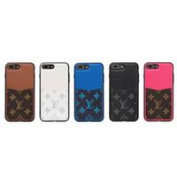 тросовые шкафы оптовых-2019 Для iPhone Xs Max Xr S10 Lite 9 8Plus Кошелек Чехол Роскошный PU Кожаный Чехол Сотовый Телефон Задняя Крышка с Подвесной веревкой