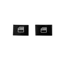 steuerschalter auto groihandel-Glas Lifter Fensterheber Schalter Lifting für Mercedes Benz S-Klasse W222 Car Control Switch-Taste für Automobil- und Eectric