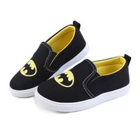 Wholesale loafers shoes for boys resale online - Shoes For Boys Design Kids Sports Running Sneakers Children s Casual Flats Kids Loafers Sneakers