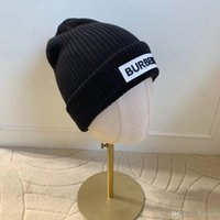 Wholesale children crochet beanies hats for sale - Group buy new arrival Baby Hat Kids Knitted Cap Crochet Solid Children Beanies Boys Girls Hats Headwear Toddler Kids Caps Accessories