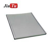 Wholesale oca optical adhesive resale online - For iPad inch um Thickness bag Mitsubishi Optical Clear Adhesive OCA Film