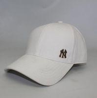 нью-йоркские шляпы оптовых-уегз addd XXLНью-Йорк Янкиз мужской поло Snapback Марка Кепки для мужчин женщин Мода Спорт футбол кости Gorra ВС casquette Hat