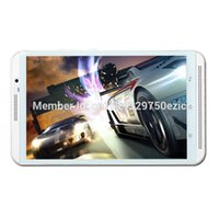 Wholesale dual sim tablets 4gb ram for sale - Group buy Newest inch G G FDD LTE tablet Octa core IPS HD MP Dual SIM GB RAM GB ROM Android GPS tablet