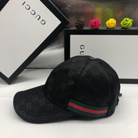 ingrosso cappelli di benna dell'annata-Cappellino con visiera stile vintage di lusso reversibile Cappello da uomo in cotone con protezione solare