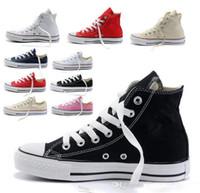 Rabatt Größe Erwachsene Schuhe | 2019 Erwachsene Größe