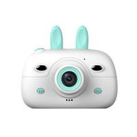 camara de video rosa al por mayor-Cámara Cámara de vídeo digital para niños niñas de 3-8 mini rosa recargable niños a prueba de golpes de 8MP HD videocámara de las cámaras del niño Niño