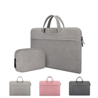 3d5a34fde202 Asus Laptop Bag Australia | New Featured Asus Laptop Bag at Best ...