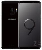 ingrosso sbloccare i cellulari-Originale sbloccato Samsung Galaxy S9 5.8