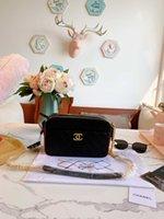Wholesale pochette clutch for sale - Group buy joyf Brand classic fashion ladies mini POCHETTE mono flower epi three piece set women leather shoulder bags crossbody clutch pouch wallets