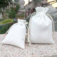 özelleştirilmiş koşu torbaları toptan satış-Seyahat çantası, tuval İpli çanta İpli çanta, logo özelleştirilebilir