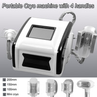 Wholesale cooling products for sale - Group buy Innovative products cryolipolysis cryotherapy machine price fat freezing Cryolipolysis weight loss with double chin cool shaping