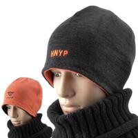 1X UNISEX Men Women Ribbed Beanie Knit Ski Cap Skull Hat Warm Solid Color Hat YU