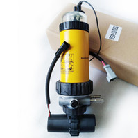 Wholesale fuel pump filter for sale - Group buy for JCB Fuel Filter and Electric Pump part Number Filter