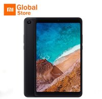 Wholesale Original Xiaomi Mi Pad MiPad Tablet inch Snapdragon Octa Core GB GB x1200 FHD MP MP AI Face ID Android Tablet
