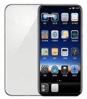 android tv box gps al por mayor-Verdes de la etiqueta sellada 512 GB GooPhone 11 Pro Max 6,5 pulgadas Android 7.0 MTK6580 Quad Core 1520 * 720 HD 13MP 1GB 16GB 3G Face ID doble sim teléfono inteligente