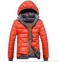 casaco modelo feminino venda por atacado-
