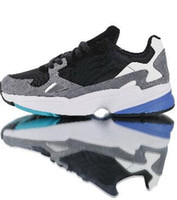 Wholesale orange falcon resale online - Top Falcon W Running Shoes Fashion Dad Shoe top mens trainers athletic best sports running shoes for men women boots online stores for sale