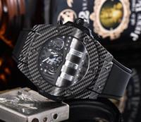 anillos de reloj resistente al agua al por mayor-2019 nuevo lujo reloj automático para hombre con las señoras del diseñador mujeres de la caja mira el reloj de pulsera mecánicos de la moda las mujeres reloj de alta calidad