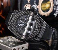 ingrosso orologi di qualità per le donne-2019 nuovo lusso uomo orologio automatico con le signore donne del contenitore del progettista delle vigilanze di alta qualità Orologi da polso meccanico da donna
