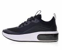 заднее крепление оптовых-W Air Dia Se Встраиваемые кроссовки с высокой подушкой сзади, женские кроссовки, формальная обувь для женщин, интернет-магазины
