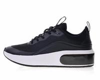 bina mağazası toptan satış-W Hava Dia Se Arkaya monte yerleşik yüksek yastıklı koşu ayakkabıları, bayan bayan koşu ayakkabısı, bayan resmi ayakkabıları, online alışveriş mağazaları